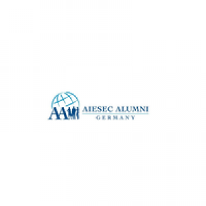 AiesecAlumniGermany