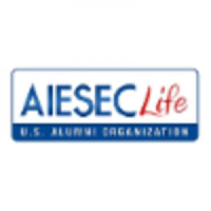AiesecLife