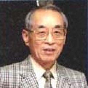 MiyoshiKuroki