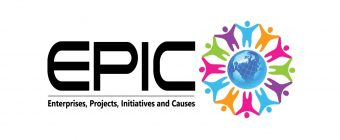 thumbnail_EPIC-logo